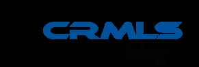 CRMLS Blog